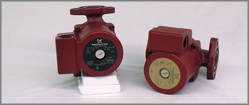 ReBearth Products Circulating Pumps